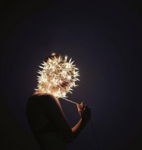 surreal-self-portraits-by-rachel-baran-12-600x637