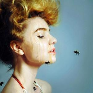 surreal-self-portraits-by-rachel-baran-2-600x600