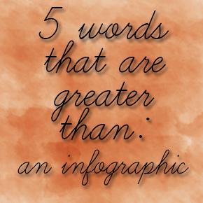 5greaterthanwordsfeature