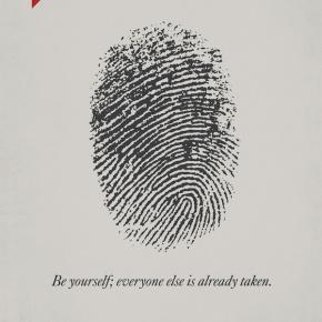 Never Sacrifice Authenticity forAcceptance